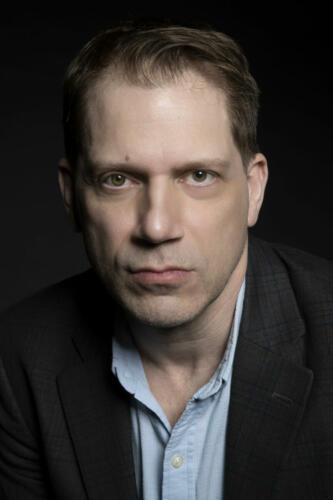 Robert Tekavec